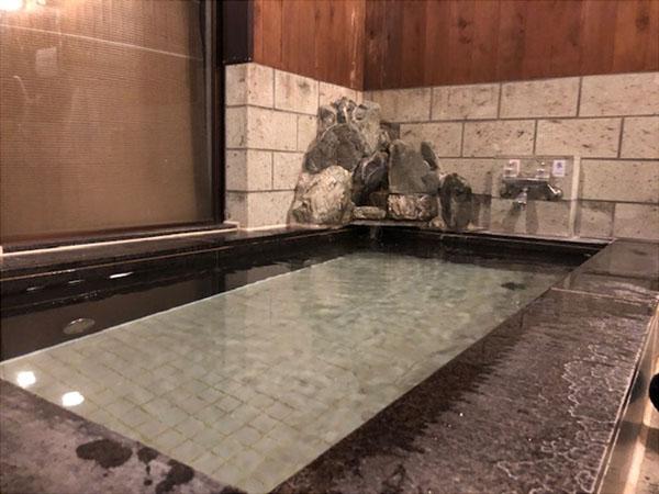 伊豆の温泉といろりの宿 優鶴